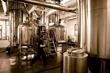 Anaheim Brewery 05312011 097 Sepia